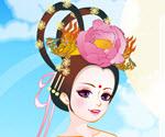Çin Prensesi