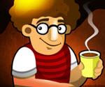 Kahve Bar