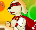 Süper Doggy