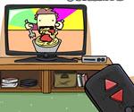 Televizyon Keyfi