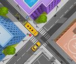 Trafik İdaresi