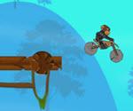 Maymun Motoru
