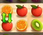 Meyve Suyu Patlat