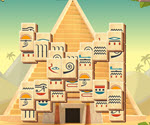 Piramit Kartları