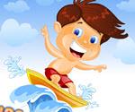Süper Sörf
