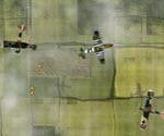 Uçak Saldırıları