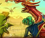 Dragon Kalesi