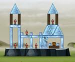 Hazine Kulesi