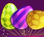 Sihirli Yumurta Patlat