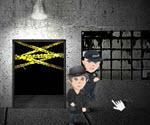 Suç Araştırması