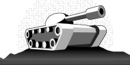Tank Savaşı Oyna