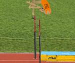 Zorlu Olimpiyat