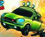 Araba Geliştirme 2