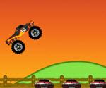 Arabalı Olimpiyat