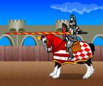 Atlı Şövalyeler
