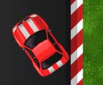 Drift Yolu Arabası