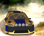 Hız Arabası