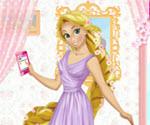 Prenses Alışverişi