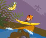 Süper Rafting