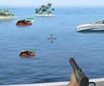 Tekne Saldırısı