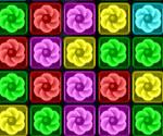 Çiçek Küpler