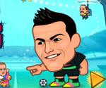 Euro 2016 Kafa Topu