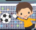 Euro 2016 Renkli Penaltılar