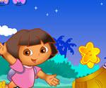Star Dora