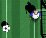 Sumo Futbolu