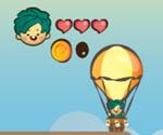 Süper Balon