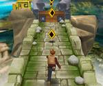 Tomb Runner 2
