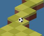 Zball Futbol