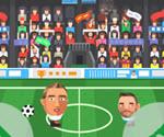 Kafa Top Euro 2016