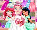 3 Prenses