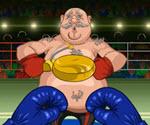 Boks Şampiyonu