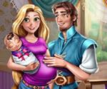 Elsa Mutlu Aile