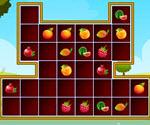 Karışık Meyveler
