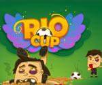 Rio Cup Futbol