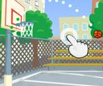 Süper Basket Atışları