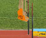 Uzun Atlama Olimpiyatları