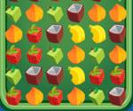 Yaz Meyveleri Patlat