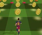 Barcelona Ulitmate Rush