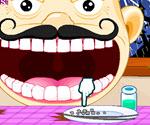 Diş Uzmanı