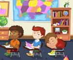 Sınıfın Haylazı