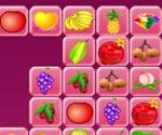 Taze Meyveleri Patlatma
