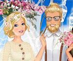 Düğün Hazırlığı