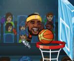 Kafa Basketbol Turnuvası