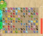 Kelebek Bağlantısı