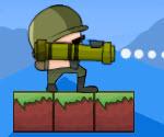Nişancı Asker 3