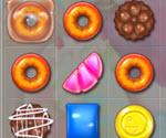 Şeker Sürükleme